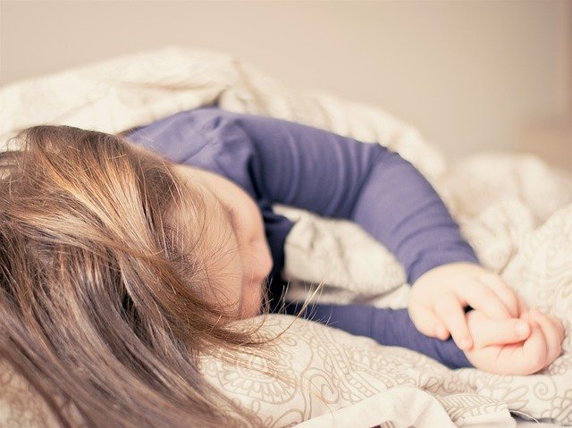 spánek holčičky.jpg