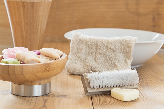 lavor na mytí