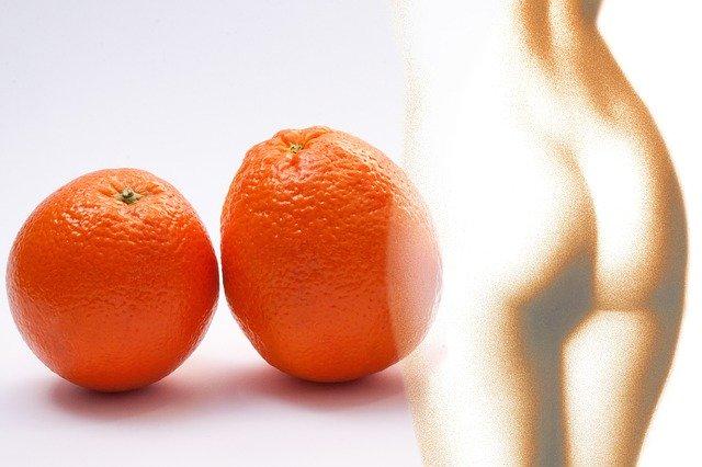 Pomerančová kůže.jpg