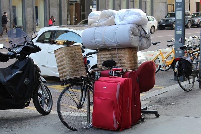 garance kvalitních stěhovacích služeb